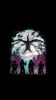 Collection of stranger things iphone wallpaper images in Stranger Things Aesthetic, Stranger Things Season 3, Stranger Things Funny, Stranger Things Netflix, Tumblr Wallpaper, Iphone Wallpaper, Photos Des Stars, Art Disney, Cute Wallpapers