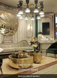 Download Isaloni images from Boca Do Lobo