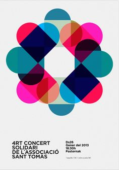 Creative Poster, Solidary, Concert, Behance, and Graphic image ideas & inspiration on Designspiration Layout Design, Logo Design, Design Art, Print Design, Branding Design, Symmetry Design, Balance Design, Identity Branding, Corporate Identity