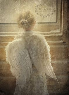 Angels Among Us, Angels And Demons, I Believe In Angels, Ange Demon, Psy Art, Angel Pictures, Angels In Heaven, Heavenly Angels, Guardian Angels