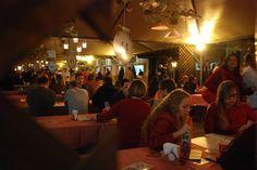 Entre as 70 opções de pratos, cada restaurante terá o desafio de criar uma receita tradicional da Pomerânia Conhecida como a cidade mais alemã do Brasil, Pomerode não encanta só pelas tradições germânicas. A gastronomia também é uma das marcas da cidade, que já se tornou um polo gastronômico no Vale Europeu. Por lá, é ...