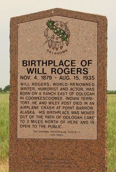 Will Rogers is a relative to me. Hi distant  cousin!! My granddad and his brothers when they were in their older years looked/look like Will Rogers. They have that Cherokee in them.