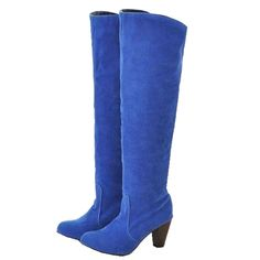 >>>Cheap Price GuaranteeLarge size 34-43 2016 New Women Knee High Boots Sexy Chunky High Heels Spring Autumn Shoes Round Toe Less Platform Knight BootsLarge size 34-43 2016 New Women Knee High Boots Sexy Chunky High Heels Spring Autumn Shoes Round Toe Less Platform Knight BootsIt is a quality produc...Cleck Hot Deals >>> http://id432578609.cloudns.hopto.me/32689874926.html images