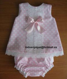 Foto: Compra a traves de la tienda on line http://todoenpiqueparabebe.com/es/ o correo electronico  todoenpique@hotmail.es