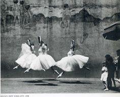 photoblog Blog: André Kertész