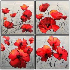 Tibi Hegyesi-Florals-G111A1
