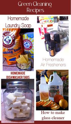 #recipes_homemade_cleaning_products #homemade_dish_soap #green_cleaning