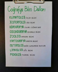 Motivation Sentences, I Hate School, Learn Turkish Language, Study Hard, School Notes, Study Notes, Study Motivation, Study Tips, Good Notes