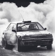 Born in the turbo era. Lifted Subaru, Escape Velocity, Subaru Legacy, Wrx, Cars And Motorcycles, Liberty, Classic, Cars Motorcycles, Rally