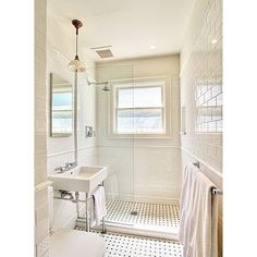 Traditional Home small bathroom Design Ideas, Pictures, Remodel and Decor