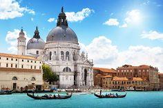 Ατομικά - Μεμονωμένα για Βενετία #venice #europe #vacations #trips