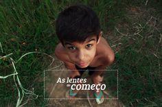 as_lentes_do_comeco.jpg