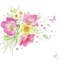 Lynn Horrabin - tulip bouquet.jpg
