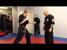 Very Funny Self Defense (Gangnam Style)
