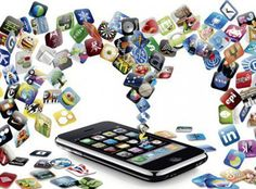 How to build intelligent #mobileapps for your #business