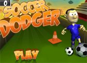 Soccer Dodger