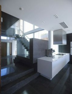 Bill House Project in Sydney Australia – is the Most Remarkable Residence you've ever Seen  Read more: http://www.homevselectronics.com/bill-house-project-in-sydney-australia-is-the-most-remarkable-residence-youve-ever-seen/#ixzz2uYZLltHF