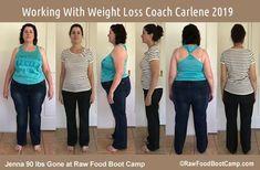Gewicht-Verlust-Trainer Carlene - sind Sie bereit, Ihren fetten Anzug zu verschütten?   - Obesity Before and Afters - #Afters #Anzug #bereit #Carlene #fetten #GewichtVerlustTrainer #Ihren #Obesity #Sie #sind #verschütten #zu