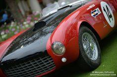 Cavallino Classic 2015 - Photos, Results, Report
