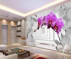 65 best stunning 3d wallpaper images in 2018 3d wallpaper3d wallpaper in a modern interior 75 photos 3d wallpaper for walls, cheap wallpaper