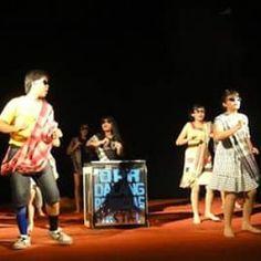 #teaters #titik #terang #naskah #kotak #karya #bangaxelgalatang #bitung by alexander.sarapil