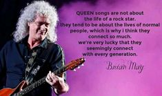 Queen Brian May, Rock And Roll, Songs, Memes, Rock Roll, Meme, Rock N Roll, Song Books
