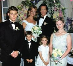days on our lives | Brady/Black/Evans Family - Days of Our Lives Photo (12093470) - Fanpop ...