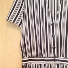 #bytimo #bytimovintage Vintage Outfits, Clothes, Beautiful, Tops, Women, Fashion, Outfits, Moda, Clothing