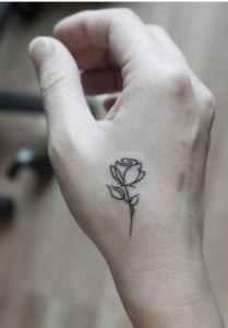 flores-desenhos-para-tatuagem-gratis-18