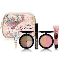 Ashlees Loves: Fabulous Products  info @ashleesloves.com  #TooFaced #beautiful #dreamer #makeup #collection #fashion #style #products