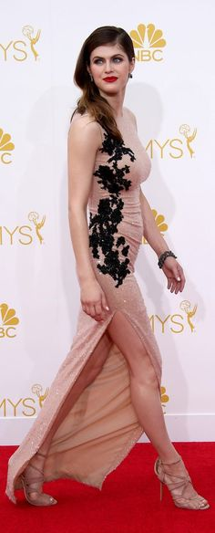 Alexandra daddario red carpet pictures – Hot and Sexy Actress Pictures Alexandra Daddario, Percy Jackson, Beautiful Celebrities, Beautiful People, Hollywood Celebrities, Marie, Celebrity Style, Celebs, Actresses