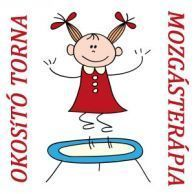 Mozgásterápia, okosító torna Pe Activities, Art Activities For Toddlers, Brain Gym, Toddler Art, Infancy, Baby Play, Stories For Kids, Kids And Parenting, Teaching Kids