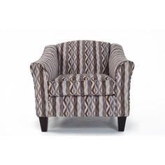 Venus Accent Chair