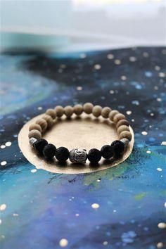 Buddha bracelet Buddha, Photo And Video, Bracelets, Jewelry, Instagram, Products, Fashion, Fashion Jewelry, Moda