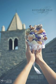 Matrimonio a Portovenere con Noi: creiamo le giuste scenografie in base ai tuoi gusti dal ristorante ai fiori e tutti gli operatori del settore wedding in una sinergia unica per un matrimonio perfetto!