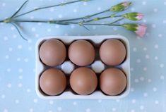 co zrobić z białkami Eggs, Breakfast, Food, Meal, Egg, Essen, Egg As Food, Morning Breakfast