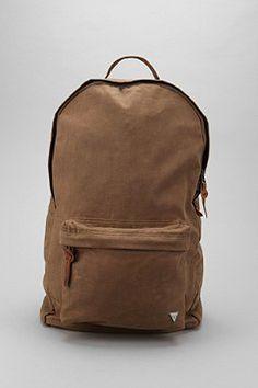 Backpack Urban Bags, Bag Design, Duffel Bag, Purses And Bags, Urban Outfitters, Favorite Things, Backpacks, Wallet, Clothing