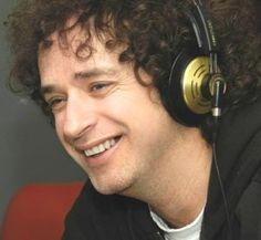 Soda Stereo, Rock Argentino, Over Ear Headphones, Rock And Roll, Crushes, Instagram Posts, Gota, Grande, Bb