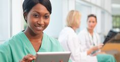Fast Action: The Importance of Seeking Immediate Medical Care