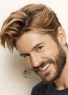 65 stylish beard styles mens haircuts 2018