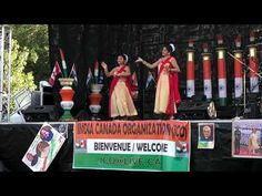 Dance performed at the India Day Festival 2018 on Aug The event was organized by ICO, India Canada Organization. India, Events, Dance, Movie Posters, Movies, Dancing, 2016 Movies, Film Poster, Films