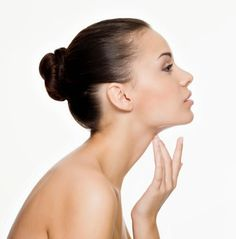 Kybella for Chin Fat: What You Need to Know
