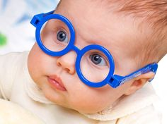 9 Fashion Dos and Dont's for Baby