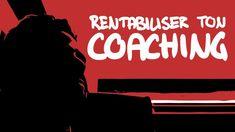 Le Secret pour Rentabiliser ton Coaching (même avec un mauvais coach)