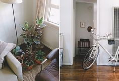 Fall Home Décor Inspiration (Free People - 8/10)