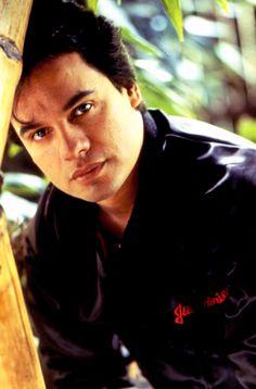 FOTOGALERÍA: Juan Gabriel, la historia de una leyenda musical