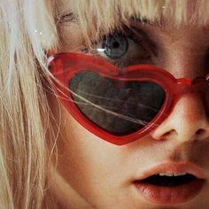 Imagen de girl, blonde, and lolita