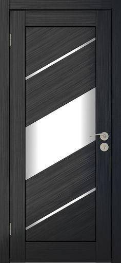 Двери Исток Диагональ-3 венге мелинга в г. Гомель. Отзывы. Цена. Купить. Фото. Характеристики. Flush Door Design, Door Design Interior, Main Door Design, Wooden Door Design, House Front Design, Wooden Doors, Arched Doors, Entrance Doors, Door Design Images