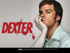 Dexter has been going downhill the past few seasons, but it doesn't diminish the clever premise and solid acting