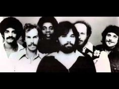 Little Feat - Live Recording Studios (Full, September Lowell George, Little Feat, Earwigs, September 19, Recording Studio, Rock And Roll, Youtube, Singing, Memories